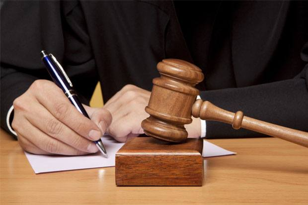 Taking Someone To Small Claims Court The Mix
