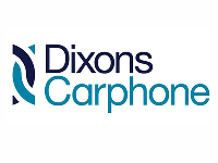 Dixons Carphone Logo