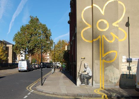 banksy-in-tower-hamlets