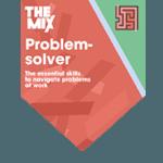 Problem Solving badge