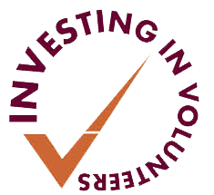 Investing in volunteer