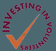 Investing in volunteer