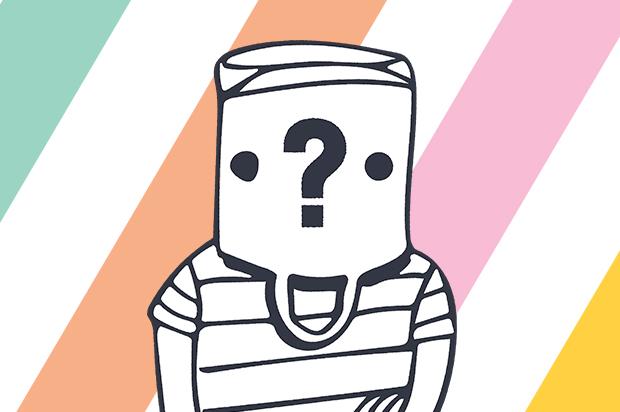 person ?