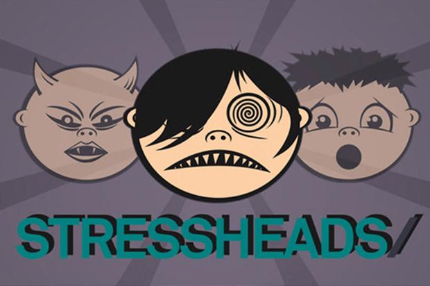 stressheads