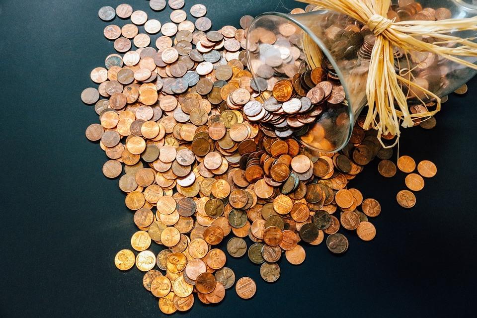 student-money-saving-tips