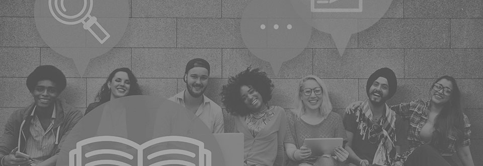 Digital badging - the future of youth employment?