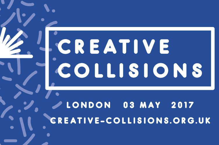 Creative Collisions Conference