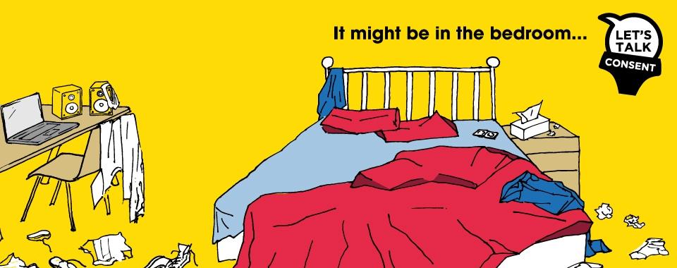 Pillow Talk UGC