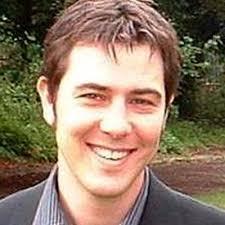 Antony Watton