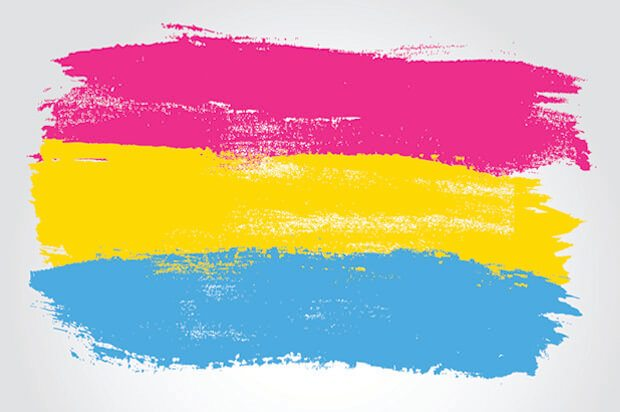 Find out about what it means to be pansexual.