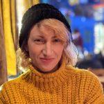 Holly Turner (she/her)